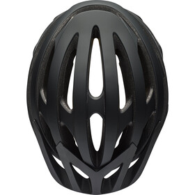 Bell Catalyst MIPS Fietshelm, matte black